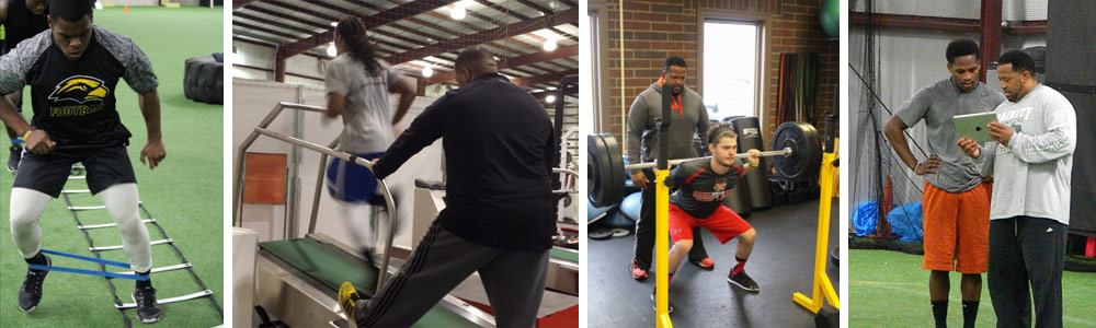 nfl-combine-training-collage
