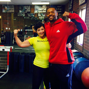 personal-training-louisville-image