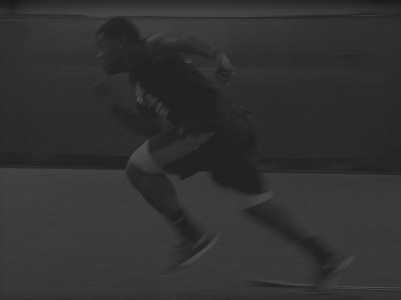 sports performance training louisville ky